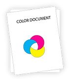 COLOR-DOCUMENT.png