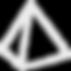 source tetrahedron
