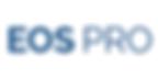 EOS PRO Logo