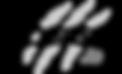 eosrexio-logo-g.png