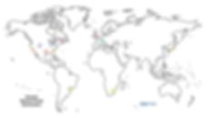 EOS PRO TOKENOMICS-SAMPLE NETWORKS (3).p