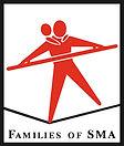 SMA CMYK logo.jpg