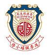 plkflpy-badge.jpg