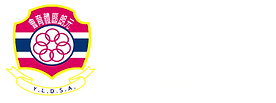 yldsal-logo.png