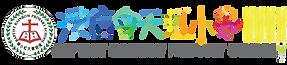 logo-011.png