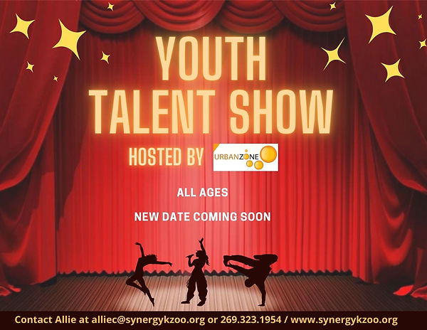 Youth Talent Show! (1).jpg