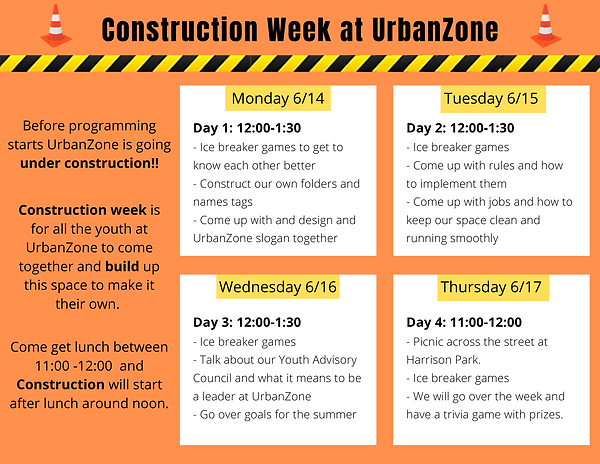Construction Week (1).png