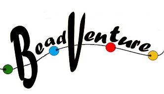 Beadventure.jpg