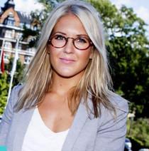 Klara Svensson.jpeg