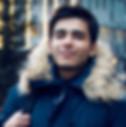 Ankit Desai_edited.jpg