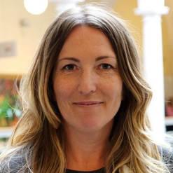 Helen Rigamonti