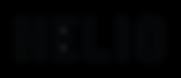Helio-Logo-Black.png