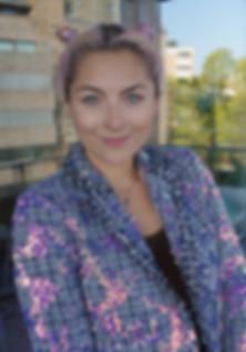 natalifikas_profil - Natali Fikas.jpg