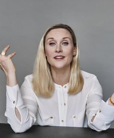 Lisa-Bjurwald.jpg