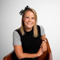 Therese Ljungkvist