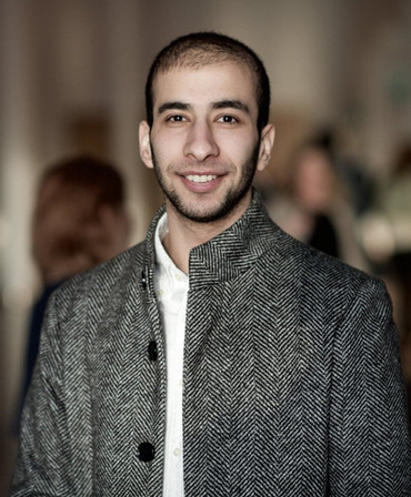 Omar Al Zhanka_edited.jpg