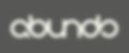 logo_jh_ggl.png