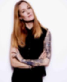 porträtt_lenanyholm (lågupplöst) - Lena