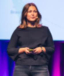Lina Thunberg - Lina Thunberg.jpg