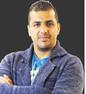 Abdulla Miri.jpg
