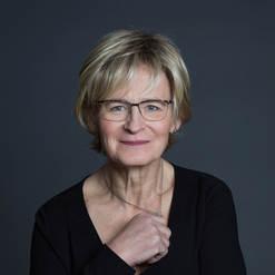 Ann-Christine Ruuth