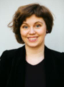 Pernilla Alexandersson - Pernilla Alexan
