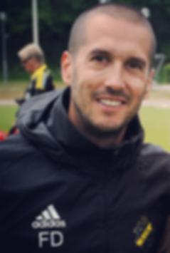 Fredrik devoto profil.png