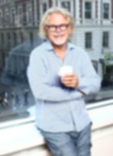IMG_0651 - Per Söderström.JPG