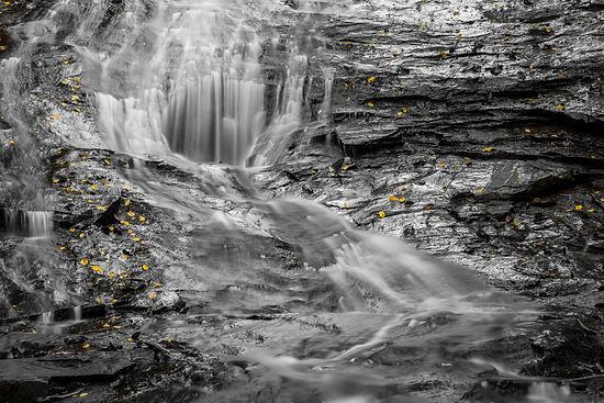 Southwick Images   Cascade