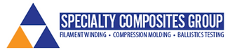 V&L Management Company | Specialty Composites Group