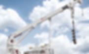 V&L Management Company | Waco Boom