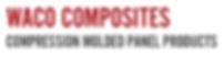 V&L Management Company | Waco Composites