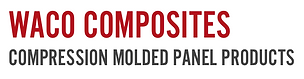 V&L Management Company | Waco Composites