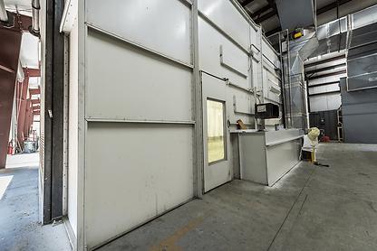 Gulfstream Steel & Supply | Hose Shop