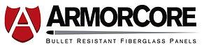 New-ArmorCore-Logo.JPG