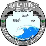 Gulfstream Steel & Supply | Holly Ridge NC