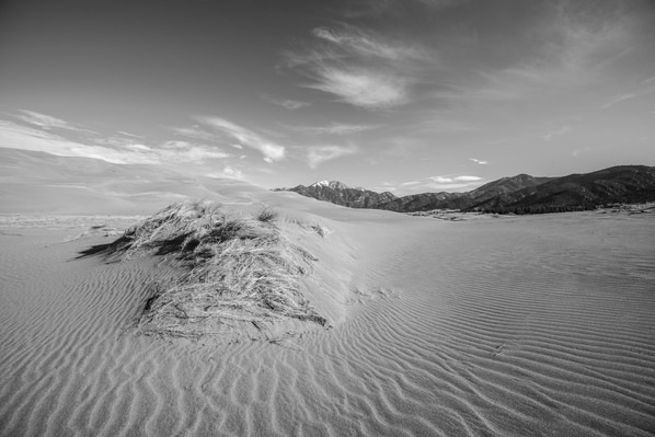 Southwick Images | Great Sand Dunes
