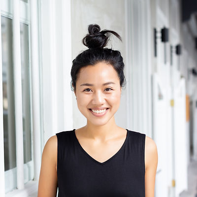 Thammika Songkaeo
