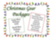 Christmas Gear Package Sign jpeg.jpg