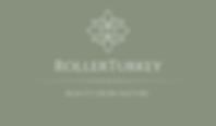 ROLLERTURKEY_LOGO_ENG.png