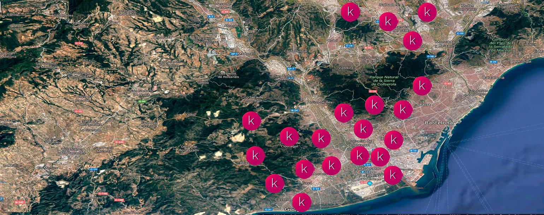 mapa komunica press.jpg