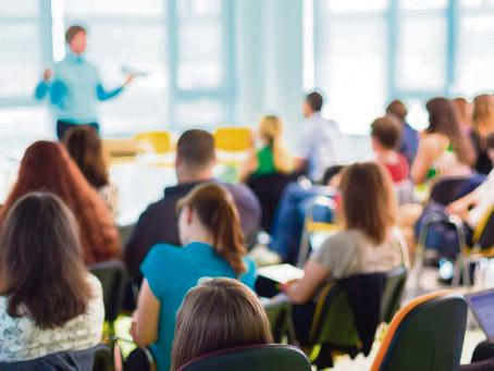 Metodologies d'èxit a la formació professional
