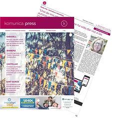 KOMUNICA_PRESS_Nº12.jpg