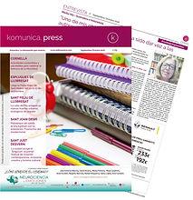 KOMUNICA_PRESS_Nº29.jpg