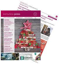 KOMUNICA_PRESS_Nº39.jpg