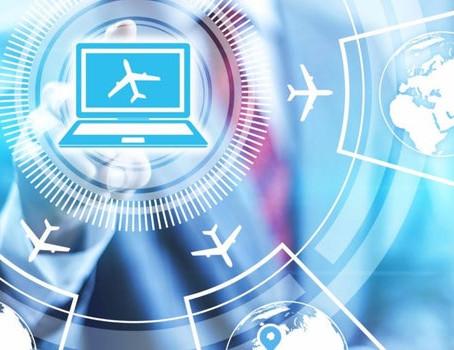 Desciende la inversión en innovación en el sector turístico