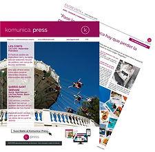 KOMUNICA_PRESS_Nº22.jpg