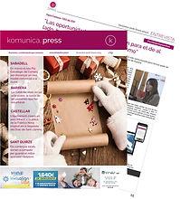 KOMUNICA_PRESS_Nº13.jpg
