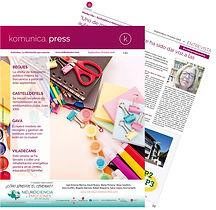 KOMUNICA_PRESS_Nº43.jpg