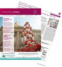 KOMUNICA_PRESS_Nº23.jpg